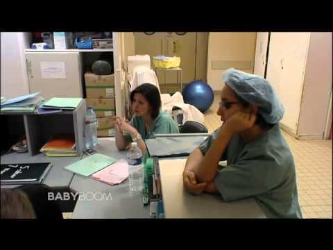 Baby Boom   Baby Boom   Devenir père NT1 2014 03 24 22 30