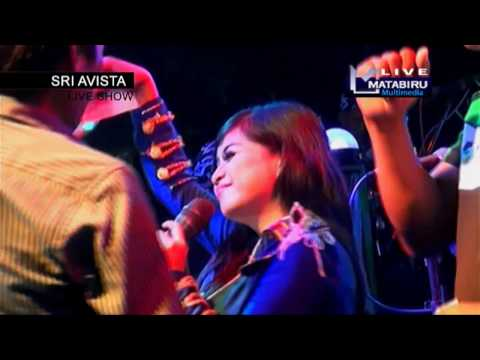 Onder Udar - Cus Amanda - Tarling Dangdut Pantura Nada Rindu (Sri Avista) Live Desa Babakan Gebang