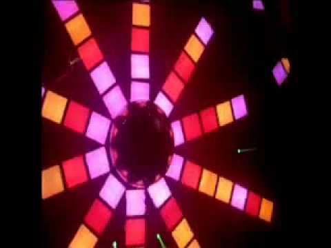 Boogie Disco