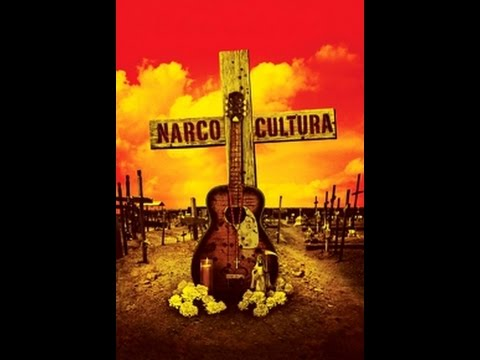 Наркокультура / Narco Cultura / 2013 HDRip