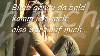 Prinz Pi - Laura (mit Lyrics im Video)