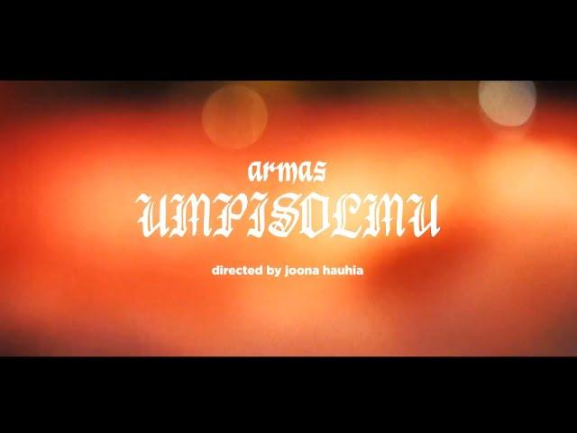 ARMAS - Umpisolmu