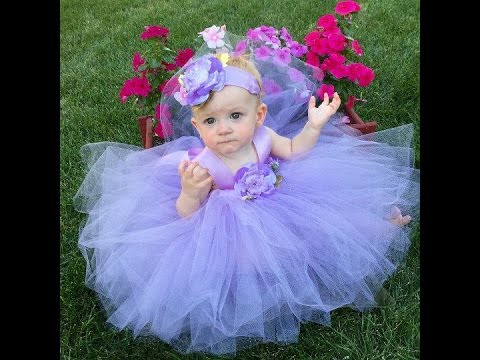 995b71a71 فساتين اطفال ,ملابس اطفال ,ملابس بيبي, صور ملابس اطفال, فساتين بنات 2017