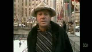 Countdown (Australia)- Humdrum- March 8, 1986