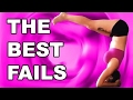 Best Fails October 2016 || Funny Fail Compilation