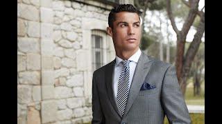 Криштиану Роналду звезда мирового футбола Cristiano Ronaldo Titles Achievements