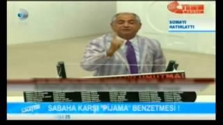 CHP İZMİR MV. MUSA ÇAM - KANAL D SABAH HABERLERİ 10.09.2014