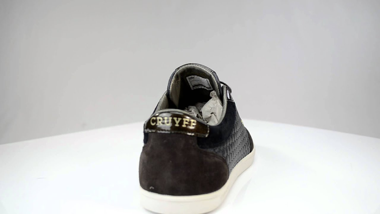 Cruyff Pelota Navy Sneakers,Schuhe,Shoes,schoenen online -  www.onlinesneakershop.nl