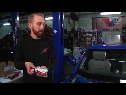 Drift Garage: Drift Car Cooling System Builds & Suspension Upgrades (Ep. 203)