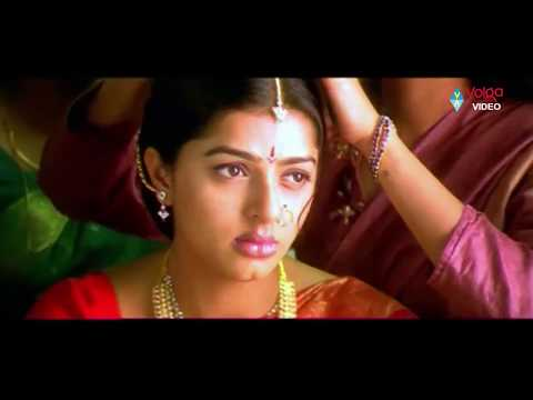 Vasu Video Songs - Padana Teeyaga - Venkatesh, Bhoomika Chawla ( Full HD )