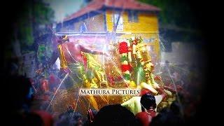 Madurai Chithirai Thiruvizha 2016 Kallalagar Vaigaiyatril Eluntharulal