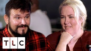 mama june s worst dates ever   mama june from not to hot
