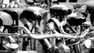 Похитители велосипедов (Ladri di biciclette), 1948 год