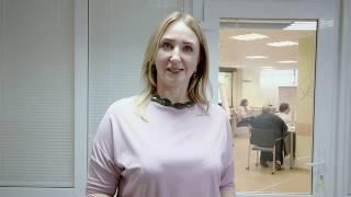 Обучение от Сбербанка  для руководителей АН «Метро»