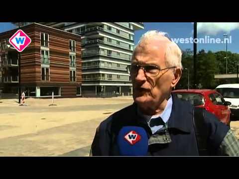 'Hangjongeren terroriseren wijk in Leidschendam' - Westonline.nl