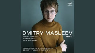 free mp3 songs download - Dmitry masleev rachmaninoff mp3