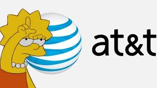 Is the Adpocalypse Over? At&t starts running YouTube advertisements again.
