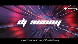 Tumhe Apna Banane Ka - Remix - DJ Sunny
