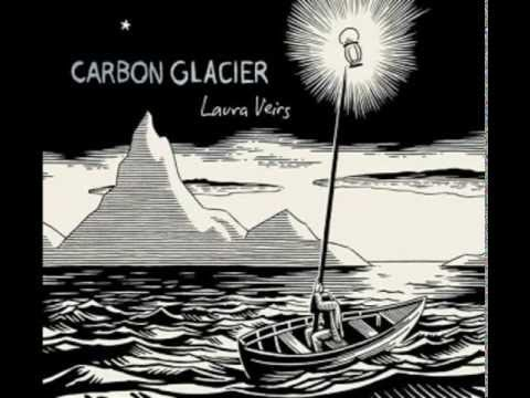 Laura Veirs - Wind Is Blowing Stars mp3