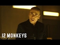 12 MONKEYS | Season 3: 'Brother' | Syfy