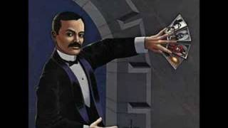 Blue Oyster Cult: Morning Final