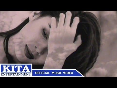 เก่ง ศิริพร : เกินขอบฟ้า  อัลบั้ม : เก่ง : ดอกไม้ที่ปลายฟ้า  [Official MV]