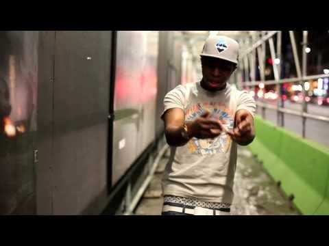 Kaz Elite - They Aint Ready Tho (Official Visual) 2014