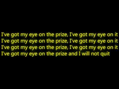 ToMac  Eye on It ft Britt Nicole Lyrics