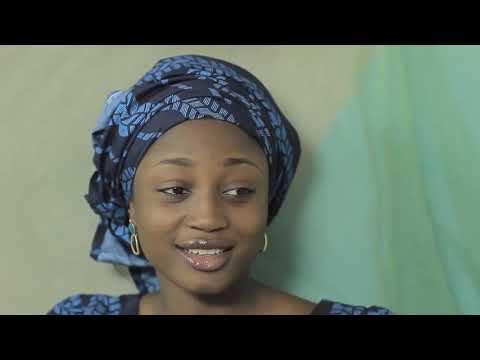 Download TAWAKKALI part 2 Full Hausa Movies lates  2020 Hausa Movies