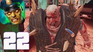 Kill Shot Virus - Gameplay Walkthrough Part 22 - Region 6 Completed (iOS, Android)