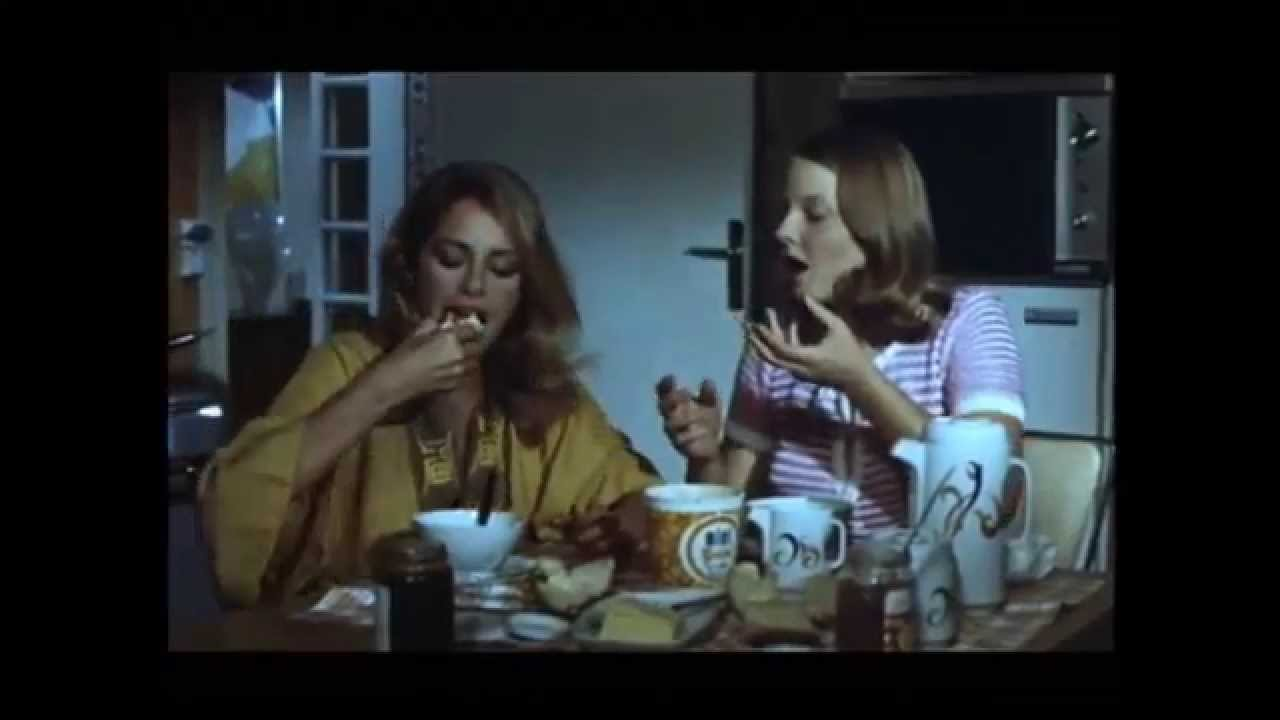 Download Jodie Foster in Stop Calling Me Baby 1977