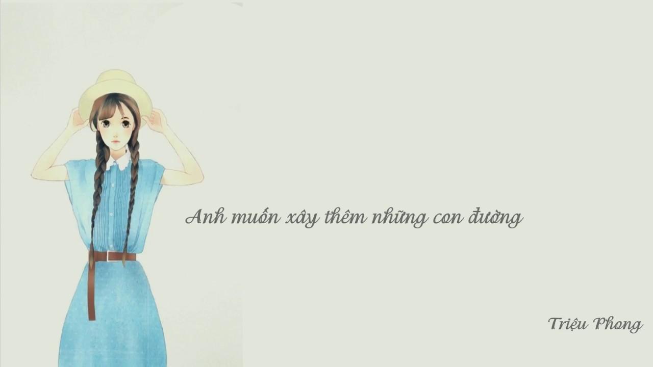 Phải Có Em | Kai Dinh | Lyrics by Pông