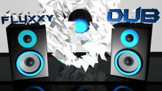 Omnitica - Dubwoofer Substep