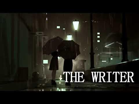 Dark Piano - The Writer