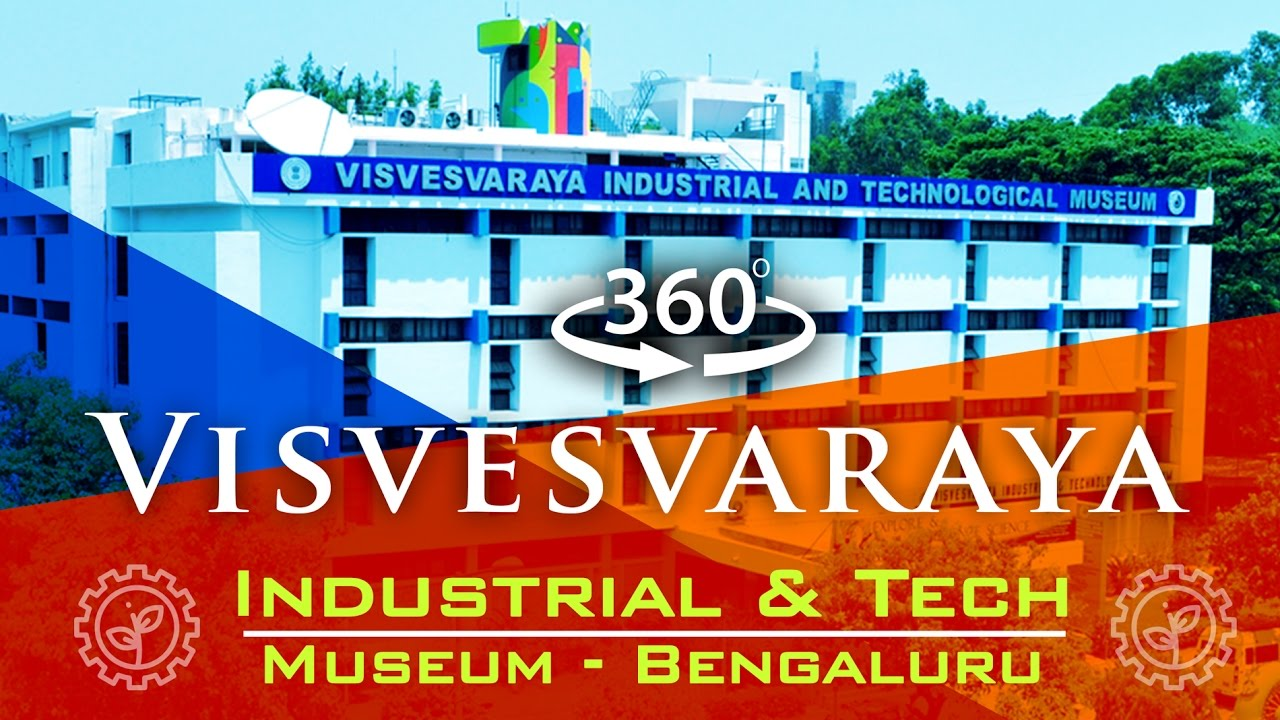 Image result for Visvesvaraya Industrial and Technological Museum