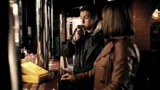 Kohta 18 - Elokuva traileri 2012