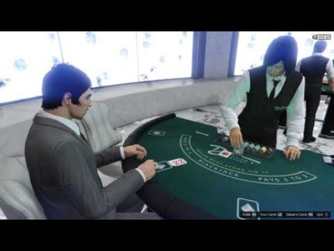 Is Video Blackjack Rigged