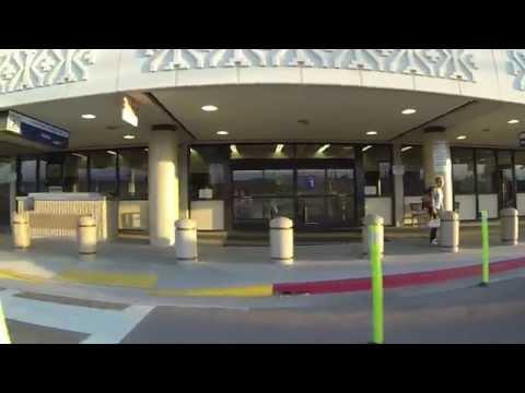 Going Terminal, Phoenix Sky Harbor International Airport, Arizona, 24 April 2015, GP090025