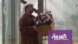 #الكويت .. مجلس الأمة يرفض ورود