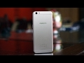 Oppo R9s Review: Whopping camera on a budget