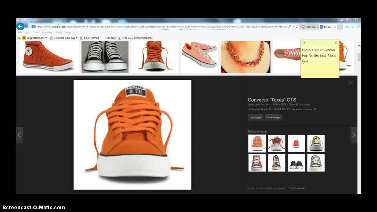 converse shoes at 9999999 robux free