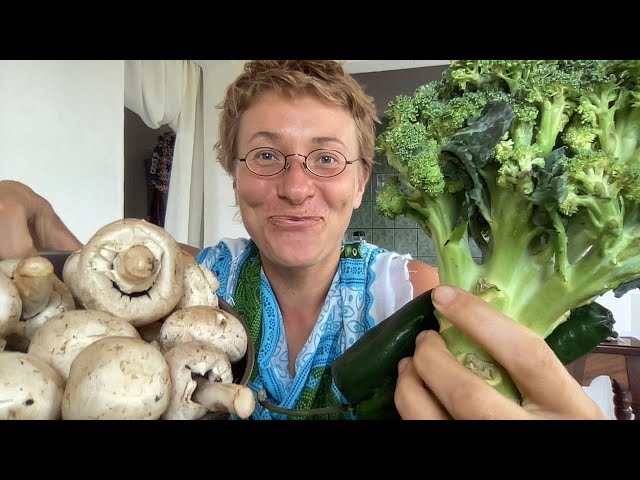 Malabsorption Causes - LIVE Q&A with Peggy