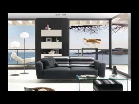Decorating Ideas For Living Room With High Ceilings Interior Design 2015