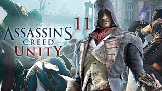 #11 Zagrajmy w Assassin
