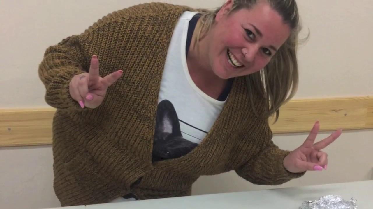 Curso camarera de pisos turno de tarde 2017 youtube - Camarera de pisos curso gratuito ...