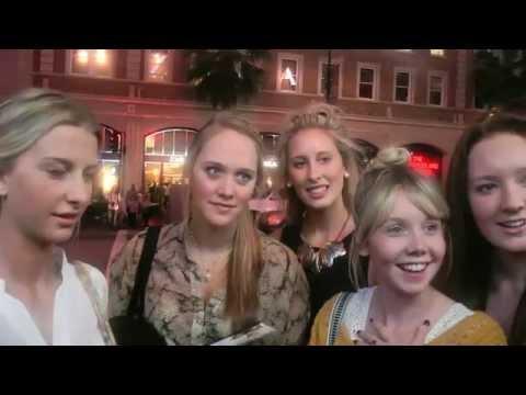 De Beste Bakfiets von YouTube · Dauer:  1 Minuten 1 Sekunden