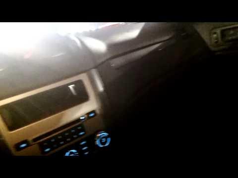 Loading Cars Mister Car Wash North Houston Doovi