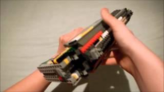 lego working mp7   jim s lego guns