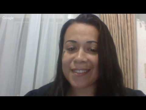 COMO LLEGAR A DIAMANTE HINODE COLOMBIA - Diana Villalobos