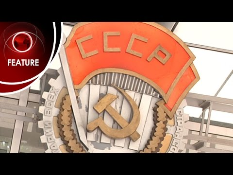 ELN - Russia's Obninsk Nuclear Power Station